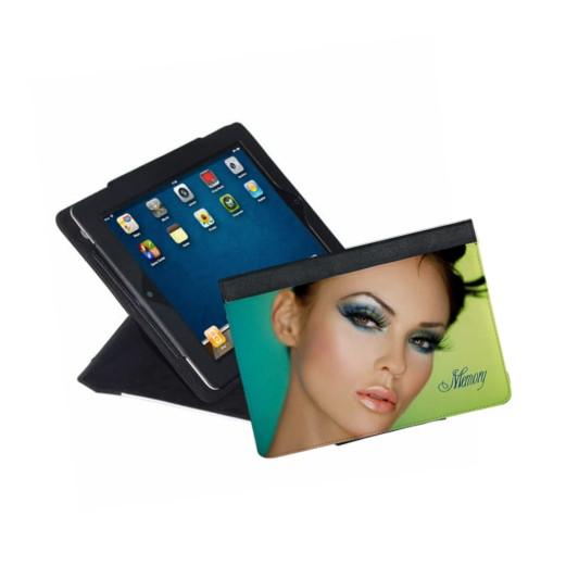 iPad Air Kunstleder Etui