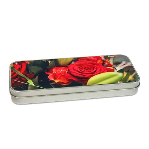 Geschenkdose Fotodose small | Fotodruck