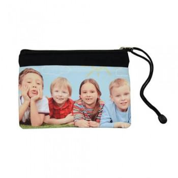 Federmäpchen - Tasche | Fotodruck