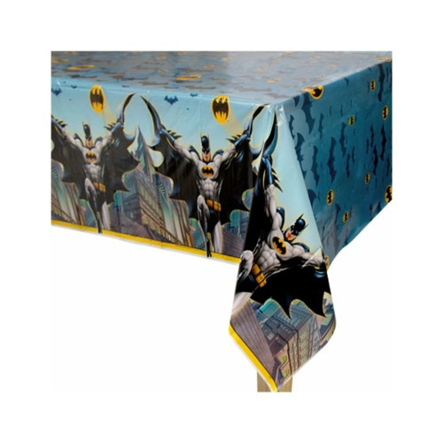 Batman | Tischdecke 137 x 213 cm