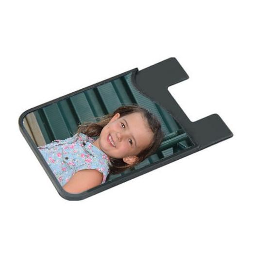 Smartphone Kreditkartenhalter