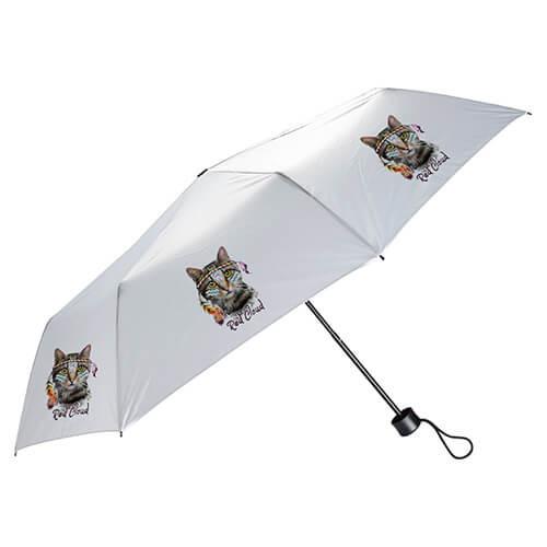Regenschirm klappbar Ø 100 cm