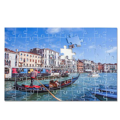 Foto Puzzle - 70 Teile | Fotodruck