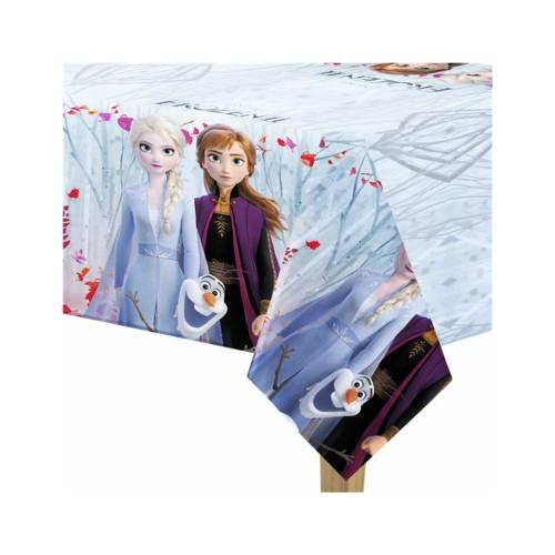 Frozen 2 | Tischdecke 120 x 180 cm
