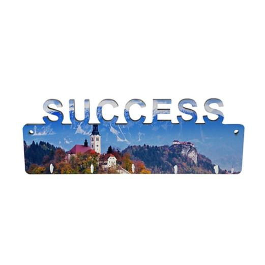 Schlüsselbrett SUCCESS