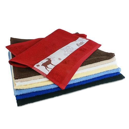 Handtuch 30 x 50 cm | Fotodruck