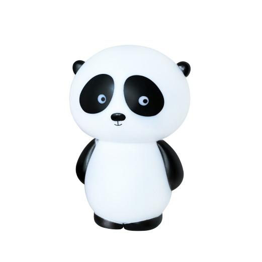 Kinder Nachtlicht   Panda