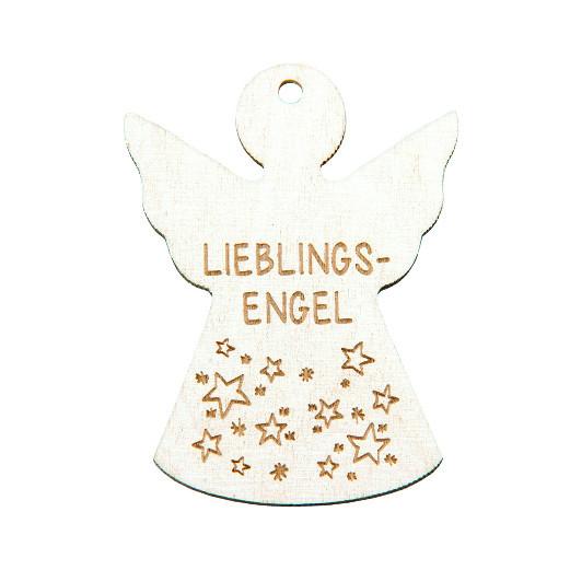 Engel «Lieblingsengel»