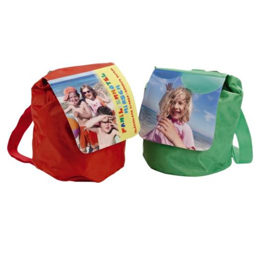 Kinder-Rucksack FRITZ | Fotodruck