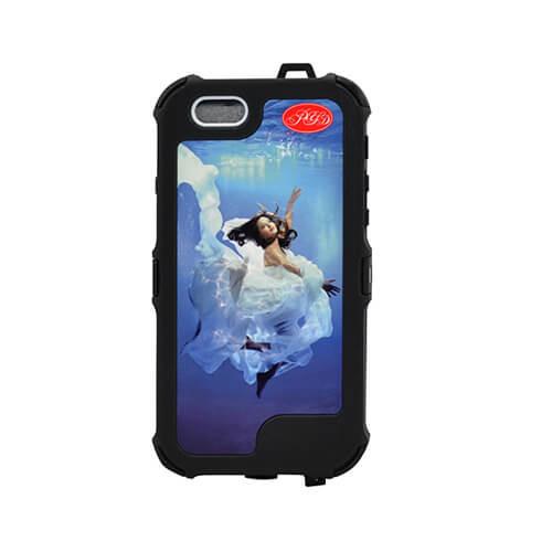iPhone 6/6S Cover Wasserabweisend